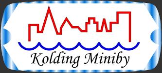 Kolding Miniby (Geografisk Have)