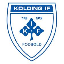 Kolding IF Fodbold