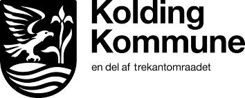 Skatkammeret (overskudsmaterialer til kommunes institutioner)
