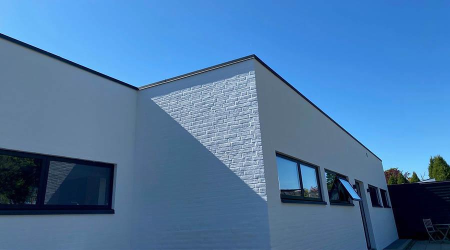 /files/news/dansk_facadesystem.jpg