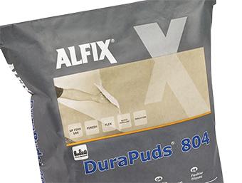 /files/news/en/DuraPuds_804_cementhvid.jpg