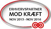 /files/news/en/Logo_EP_Hjemmeside_Nov15Nov16.jpg
