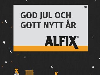/files/news/se/se_julehilsen.jpg